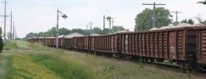 move-sand-rail