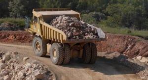 haul-truck