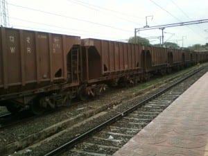 rail-gondola2