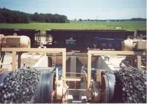 railcarunloading